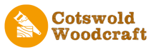 Cotswold Woodcraft