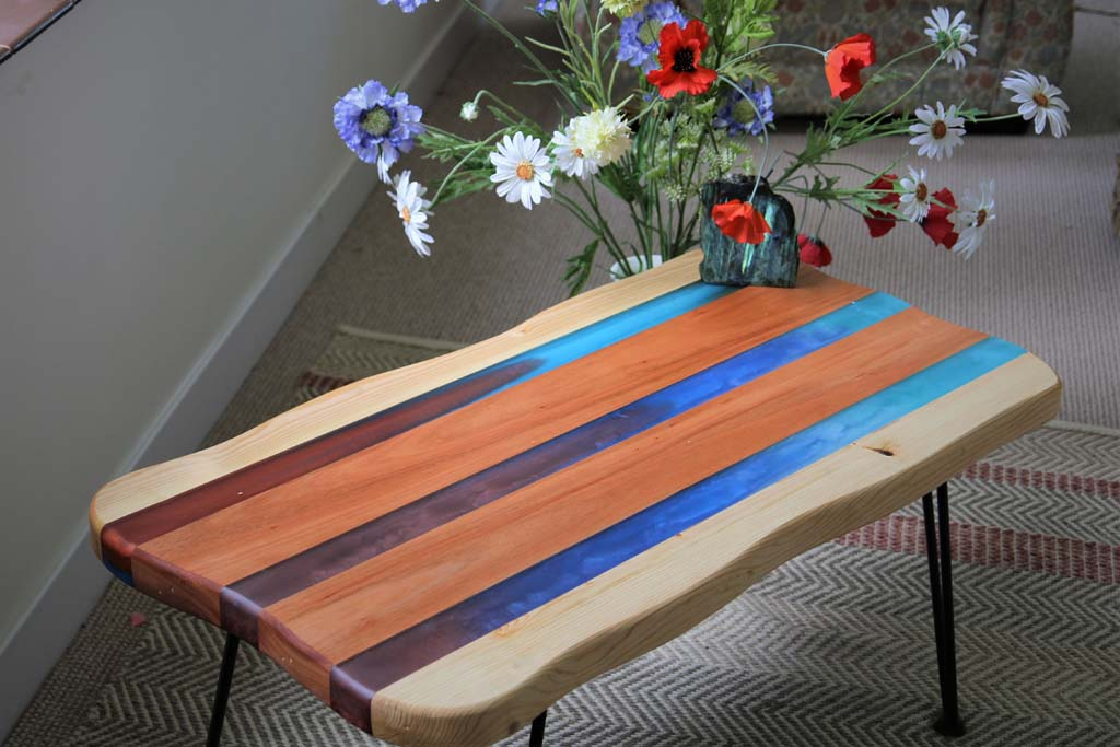 Custom Furniture For Your Home