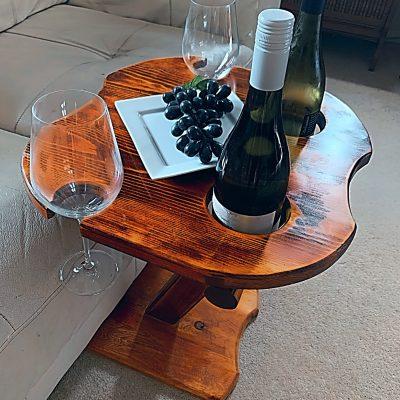 wine-table-twin